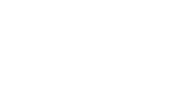 Escape Gamers